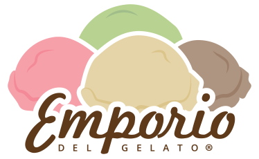 Emporio del Gelato | Wholesale Gelato and Sorbet